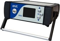 enit-VOC氣體分析儀