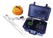環境測氡儀,FD-216正品保證