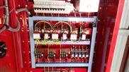 水泵变频控制柜