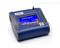 美國TSI DUSTTRAK II 8530 台式氣溶膠檢測儀