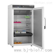 實驗室防爆冰箱