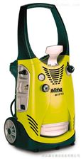 MAHA马哈西安高压清洗机M18/13|西安嘉仕公司代理