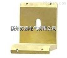 加熱板,管道機械用直角鑄銅電熱板