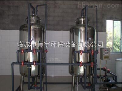 医疗废水处理装置 质量优 价格低