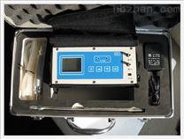 泵吸式多種氣體分析儀 四合一氣體檢測儀
