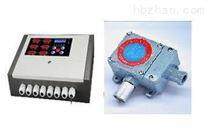 二氧化碳濃度檢測儀