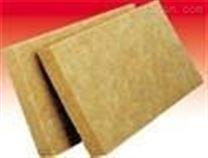 外牆保溫材料岩棉板