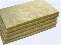 岩棉板保溫隔熱材料