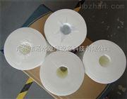 JH—大胖型PP滤芯洁涵水处理—大胖型PP棉滤芯