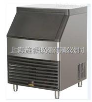 上海JP-300A方塊製冰機