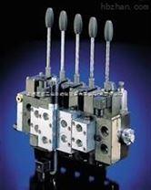 哈威PSL/V型比例多路換向閥