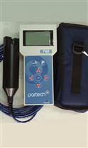 英國partech中國代表處 便攜式汙泥濃度計型號:UP/740庫號:M301206