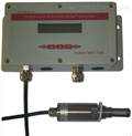 锂电HKT532DP温湿度露点变送器