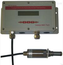恒溫恒濕箱HKT532溫濕度變送器