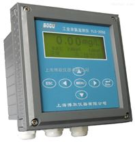 YLG-2058XZ型中文在線餘氯分析儀-餘氯總氯測定儀