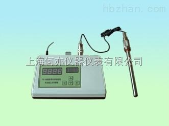 FC-100型便攜式多用分析測定儀