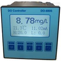 在線DO-6800溶氧儀