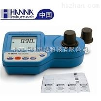 哈纳氨氮浓度测定仪