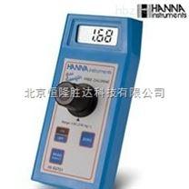 HI93704哈纳联氨测定仪