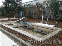 养猪场一体化污水处理设备