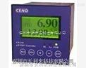 工業酸度計,精密酸度計,PH酸度計