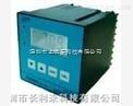工业酸度计,在线酸度计,酸碱度控制器