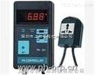 数字式酸碱控制器