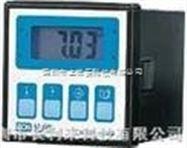 酸碱度控制器,艾旺PH控制器