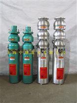 QSP60-20-5.5喷泉潜水泵