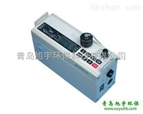 旭宇DL-3FT微電腦激光粉塵儀/TSP檢測儀