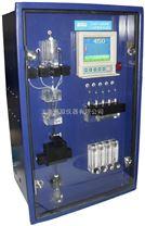 LSGG-5090电厂硅酸根在线分析仪