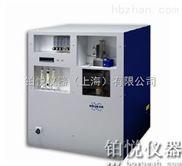 氧氮氢分析仪G8 GALILEO