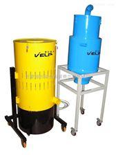 H-CVC中央式工业吸尘器