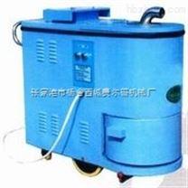 手動振塵工業吸塵器
