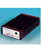AvaSpec-1024-USB2型光纖光譜儀