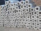 超细硅酸铝管,硅酸铝棉保温管