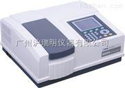 UV2600pc紫外可见分光光度计(光谱扫描)