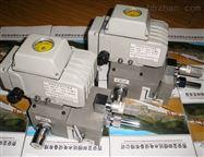 QZB-10球阀型自动补气装置工作原理说明