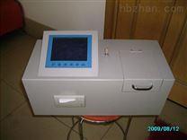 HV-SZ6油酸值測定儀