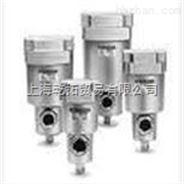 经销日本SMC油雾分离器AFM20-02BC-2
