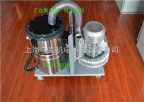 磨床吸尘器图片@工业吸尘器价格%吸尘风机报价