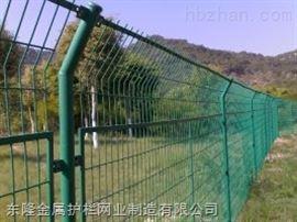 园林围栏.园林围网.园林护栏.园林网围栏.园林绿化网.园林栅栏.园林隔离网供应