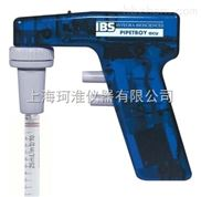 IBS電動吸液器PIPETBOY acu 2