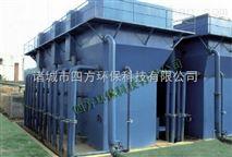一体化工业净水器,一体化工业净水器工程