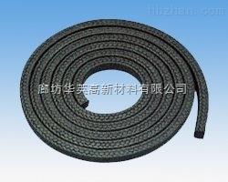 专业生产各种盘根,高水基盘根*价格