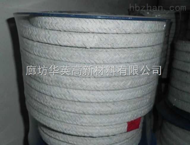 纯石棉盘根规格型号