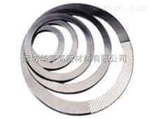 不锈钢高强石墨复合垫片厂家(质量保证)