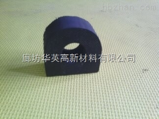 *防腐管道木垫,管托供应商