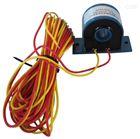 AKH-0.66W-12 80/20mA安科瑞万达广场改造项目用安装方便微型电流互感器