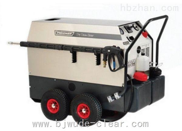 供应威力高压蒸汽机300